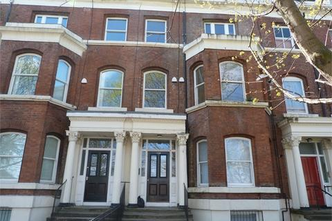 3 bedroom apartment to rent - Princes Road