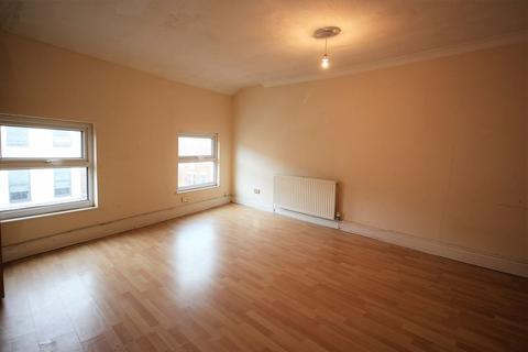 2 bedroom apartment to rent - Picton Road, Liverpool