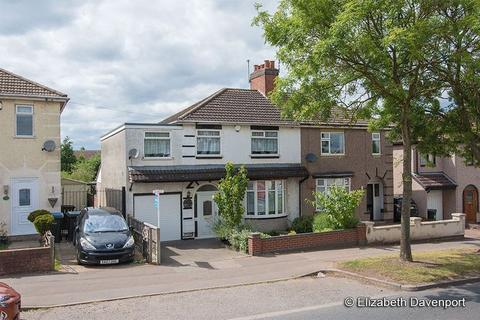 4 bedroom semi-detached house for sale - Clifford Bridge Road, Coventry
