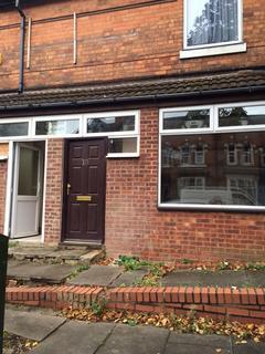 3 bedroom ground floor flat to rent - Cannon Hill Road, Balsall Heath, 3 Bedrooom Flat