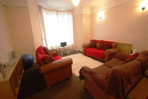 2 bedroom flat to rent - George Court, Newport Road, Roath