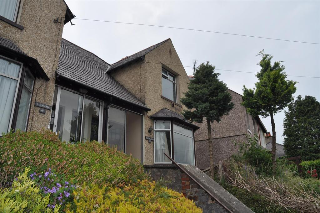 3 Bedrooms House for sale in Penchwintan Road, Bangor
