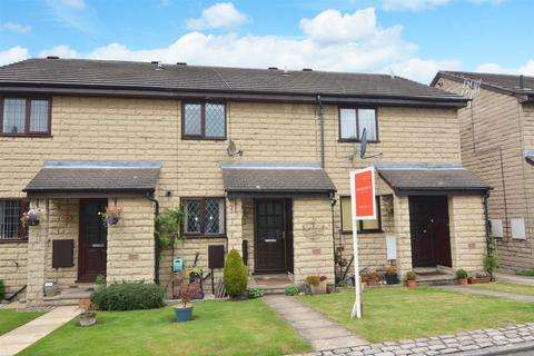 2 bedroom house to rent - Ash Mews, Bradford