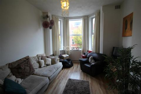 2 bedroom flat to rent - Hope Drive, The Park, NG7