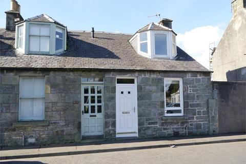 2 bedroom cottage for sale - 182 High Street, Kinross, Kinross-shire