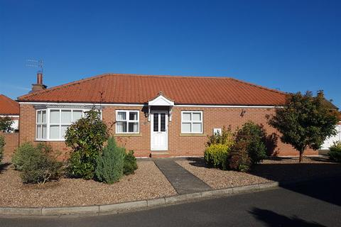 3 bedroom detached bungalow for sale - Sycamore View, Upper Poppleton, York