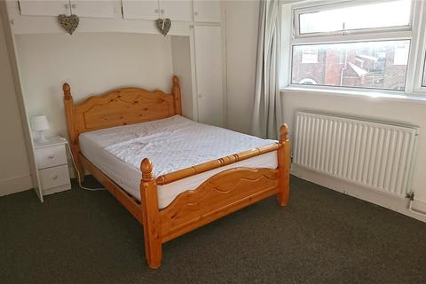 1 bedroom house - Lilac Crescent, Beeston, Nottingham, NG9
