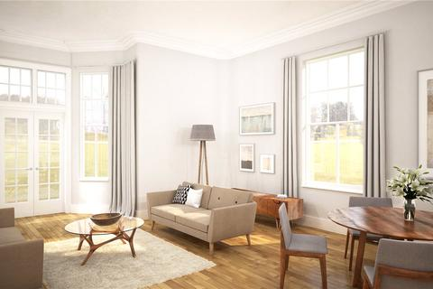 2 bedroom apartment for sale - C03 2 Bedroom Conversion Apartment, Craighouse Road, Edinburgh, Midlothian