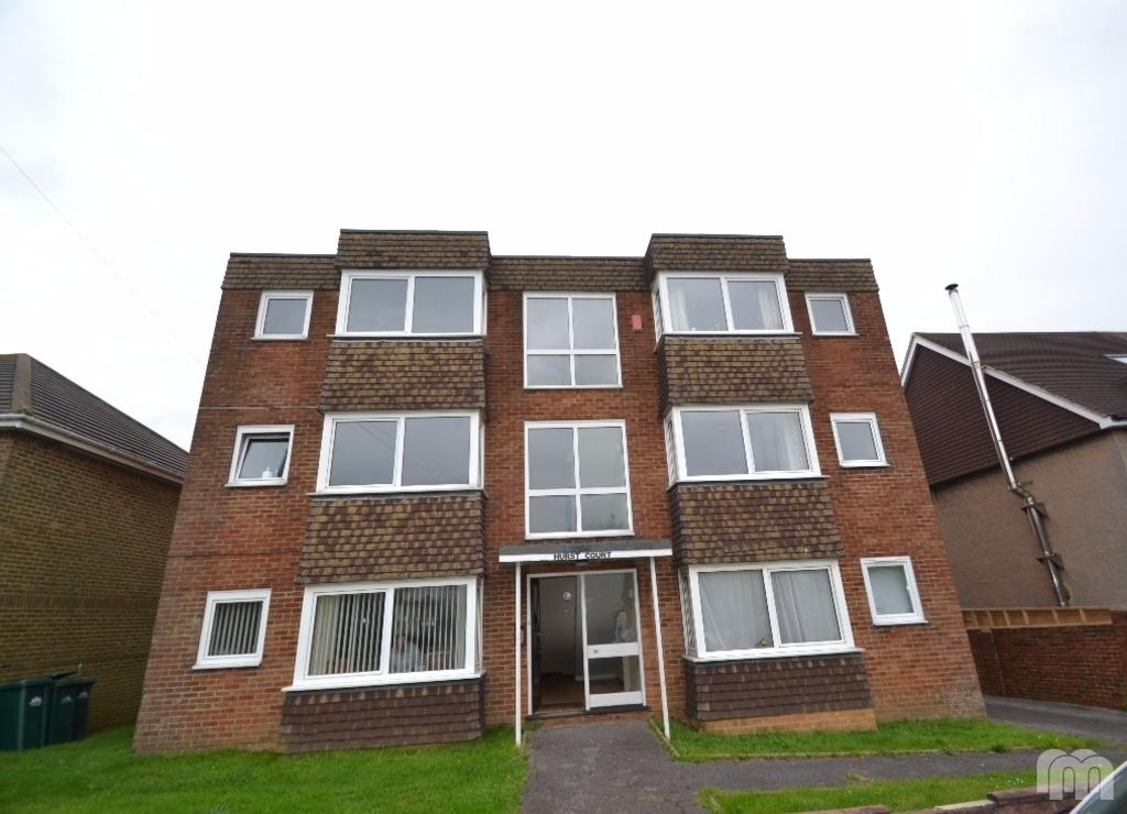 2 Bedrooms Flat for rent in Reigate Road Brighton East Sussex BN1