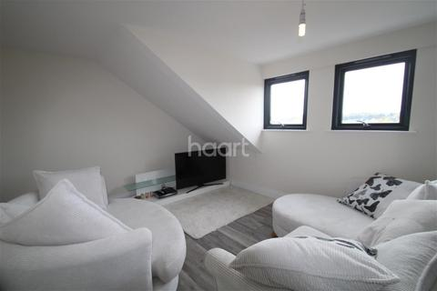 2 bedroom flat to rent - Thorpe Road, Norwich