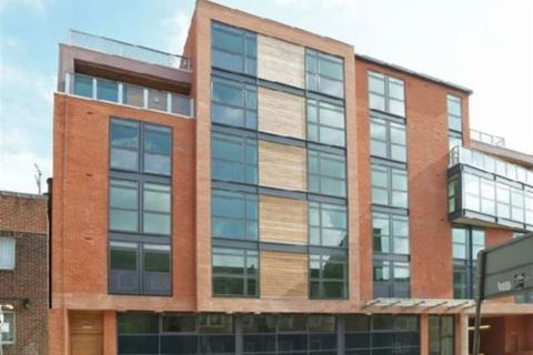 1 bedroom apartment to rent - Apt 62 Smithfields, Rockingham Street, S1 4EY