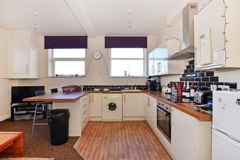 2 bedroom apartment to rent - Flat 1, 143a Bocking Lane, Greenhill, S8 7BN