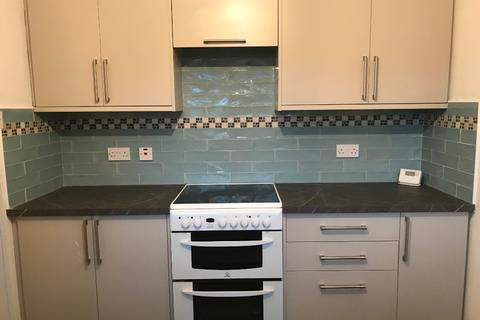 3 bedroom bungalow to rent - Hazelwood Road, Strathaven, South Lanarkshire