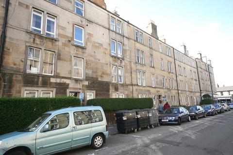 3 bedroom flat to rent - Caledonian Place, Edinburgh