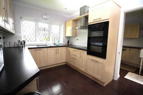 4 bedroom detached house for sale - Broomfield Road, Chelmsford, Essex, CM1