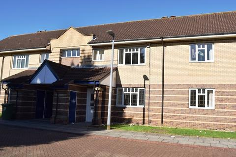 2 bedroom flat for sale - Waddington Place, Grimsby