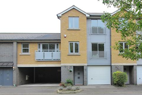 3 bedroom townhouse for sale - Falcons Mead, Chelmsford, Essex, CM2
