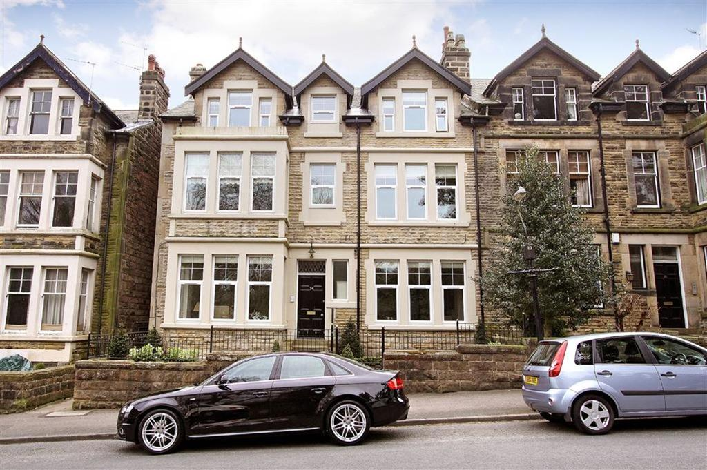 1 Bedroom Apartment Flat for sale in Harlow Moor Drive, Harrogate, North Yorkshire