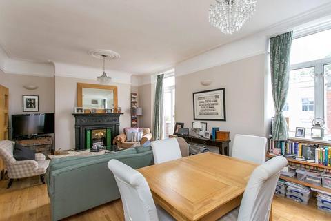 1 bedroom flat to rent - Highgate High Street, Highgate Village, Highgate Village, London, N6