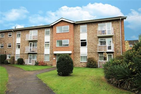 2 bedroom flat to rent - Caroline Court, Bath Road, Reading, Berkshire, RG1