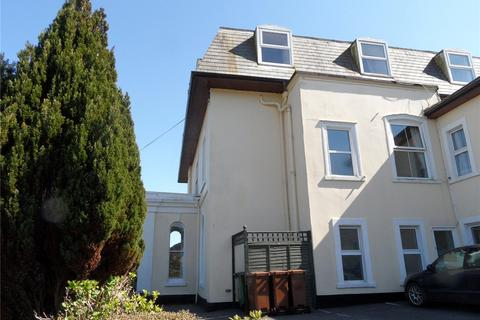 Studio for sale - Townstal Road, Dartmouth, TQ6