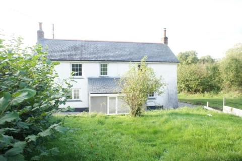 3 bedroom cottage to rent - North Petherwin, Launceston, PL15