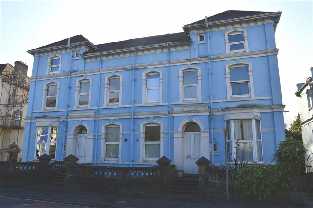 2 Bedrooms Flat for sale in Bryn Road, Swansea, SA2