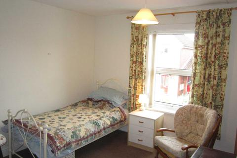 1 bedroom house share to rent - College Close, uphill, Lincoln, LN1 3EA