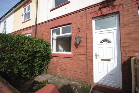 2 bedroom terraced house to rent - Park Road, Pemberton, Wigan