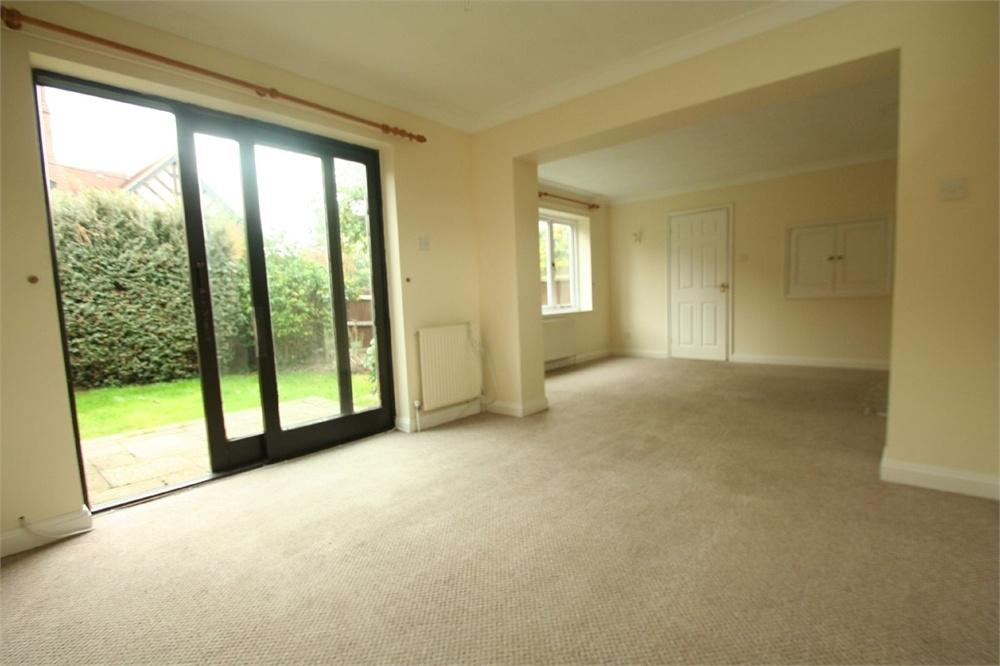 2 Bedrooms Detached House for sale in St Marys Road, Kelvedon, COLCHESTER, Essex