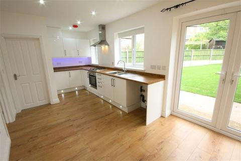 3 bedroom semi-detached house to rent - Crompton Road, Asfordby Hill, Melton Mowbray