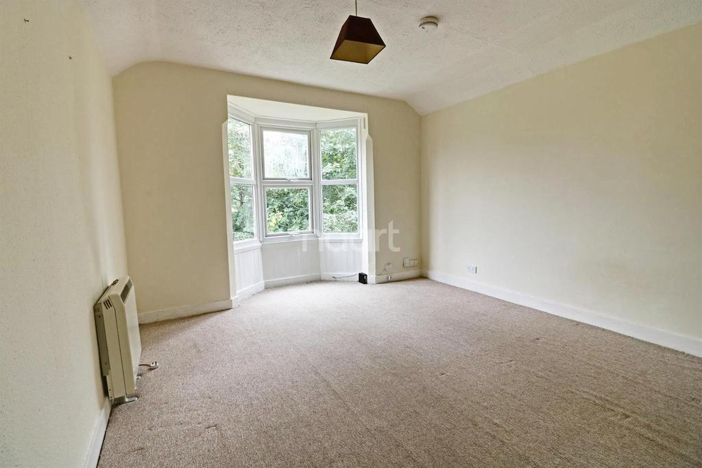 1 Bedroom Flat for sale in Bedford