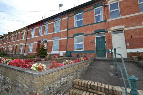 2 bedroom terraced house for sale - Lime Grove, Bideford