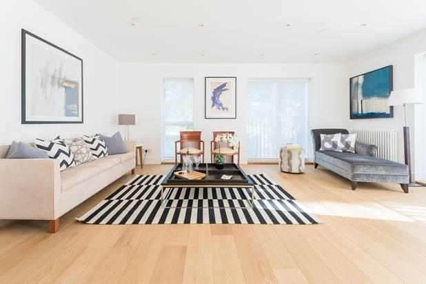 3 Bedrooms House for sale in Sirdar Road, London, W11