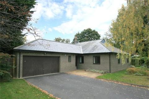 3 bedroom detached bungalow to rent - Science Park, Milton Road, Cambridge, Cambridgeshire