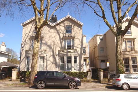 2 bedroom apartment to rent - Cheltenham Road, Montpelier, Bristol, BS6