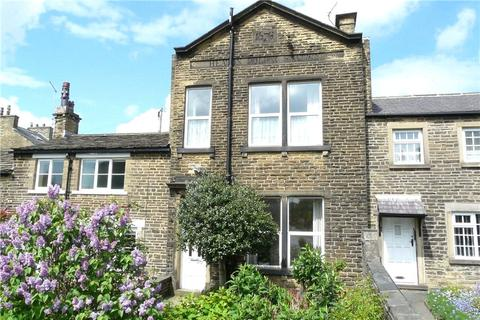 2 bedroom character property to rent - Highgate, Bradford, West Yorkshire