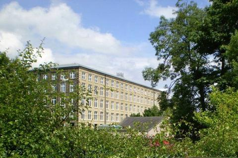 2 bedroom character property for sale - Apartment 33, Glista Mill, Broughton Road, Skipton