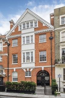2 bedroom block of apartments for sale - Newton Road, London. W2