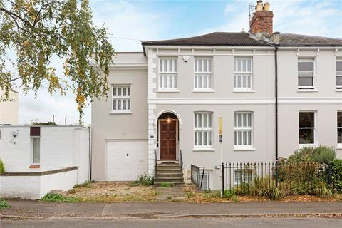 5 bedroom character property for sale - Kings Road, Cheltenham, Gloucestershire, GL52