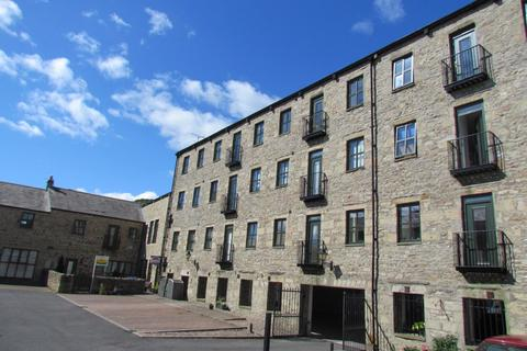 2 bedroom apartment to rent - 19 Kings Mill, Settle