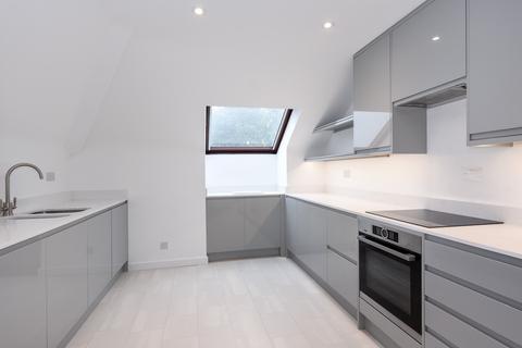 2 bedroom detached house to rent - Apsley Court, Woodstock Road, Summertown