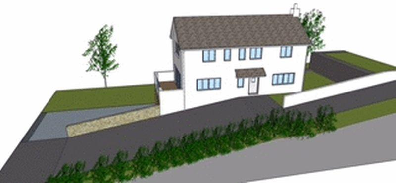 Plot Commercial for sale in New Road, Teignmouth