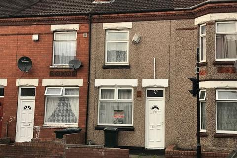 3 bedroom terraced house to rent - Harnall Lane East, Coventry