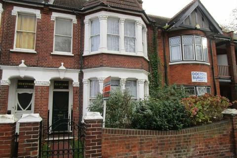 Houses To Rent In Southchurch Latest Property Onthemarket
