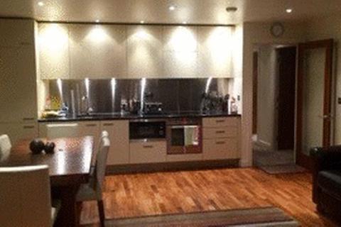 2 bedroom property to rent - Princes Dock William Jessop Way, Liverpool