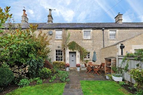 3 bedroom terraced house for sale - Colerne, Chippenham
