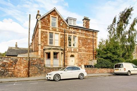 1 bedroom apartment for sale - Fernbank Road, Redland