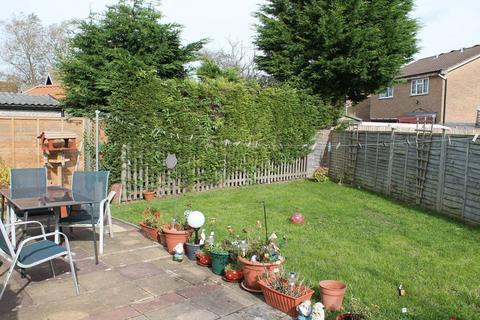 Retirement Properties For Sale In North Somerset
