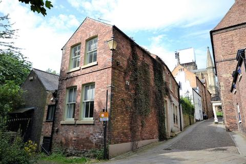 6 bedroom house share to rent - Bow Lane, Durham